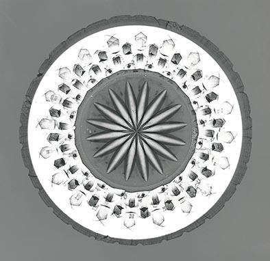vessel5web